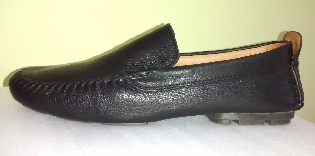 86ce9aaea69 zapato mocasin nautico 45 vestir hombre calzado masculino. Cargando zoom.