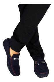 Zapato Mocasin Outfit Zapato Azul 013 Azul Outfit Zapato Mocasin Outfit Mocasin 013 Azul Y7bfyI6gv
