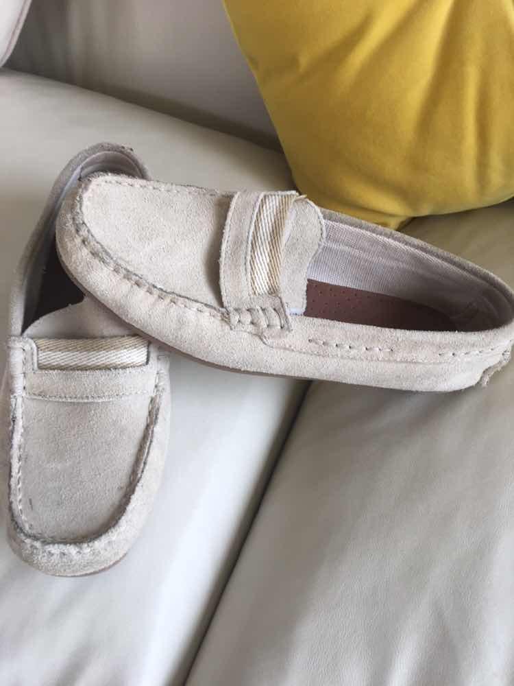 f7bbf344 zapato-mocasin-zara-talla-38-2-usos-D_NQ_NP_631572-MLC28921150811_122018-F.jpg