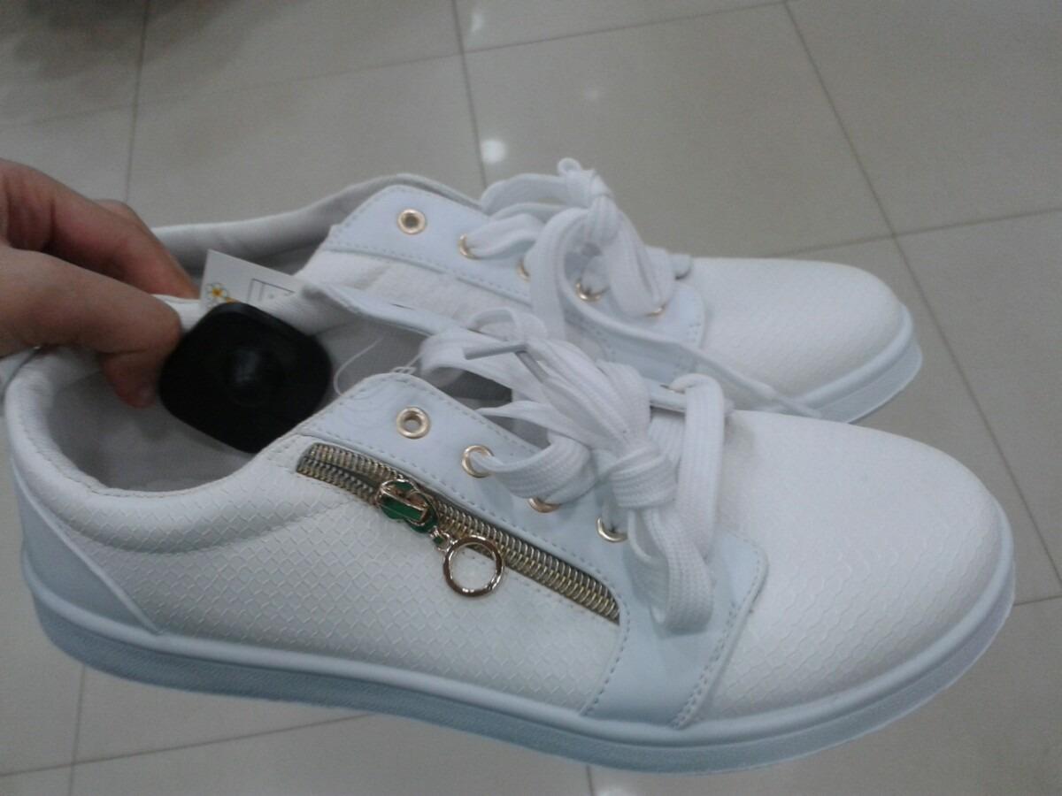 0ec414f43f 0 Sandalia Tacones Torerita Tenis Bs Moda Zapato Deportivo Dama x8T4H