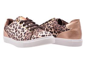 379ef1418 Zapato Mujer Casual Tipo Gucci Con Flores