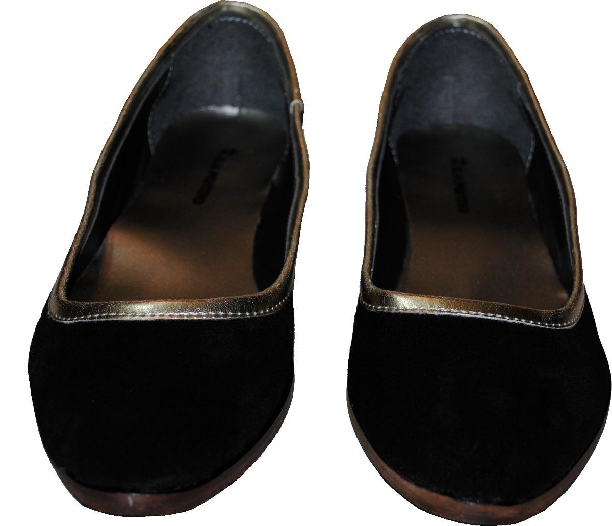 2f0777d487e zapato mujer chatitas balerinas negras gamuza. Cargando zoom... zapato  mujer chatitas. Cargando zoom.