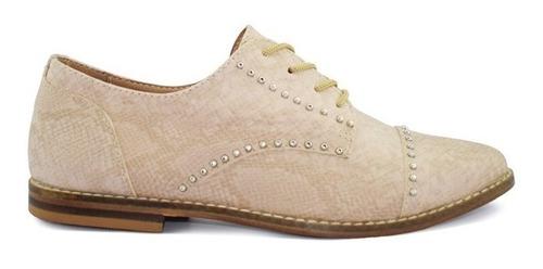 zapato mujer cuero charol art luciana. marca lorena bs as