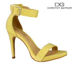 zapato mujer dorothy gaynor