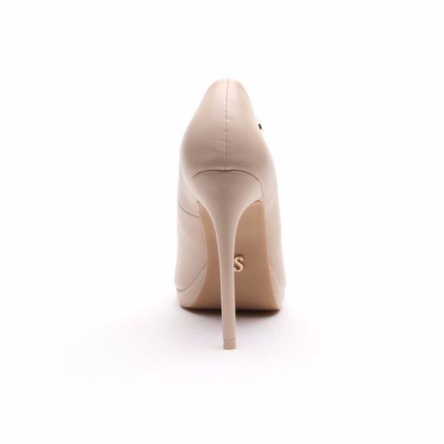 zapato mujer lady stork