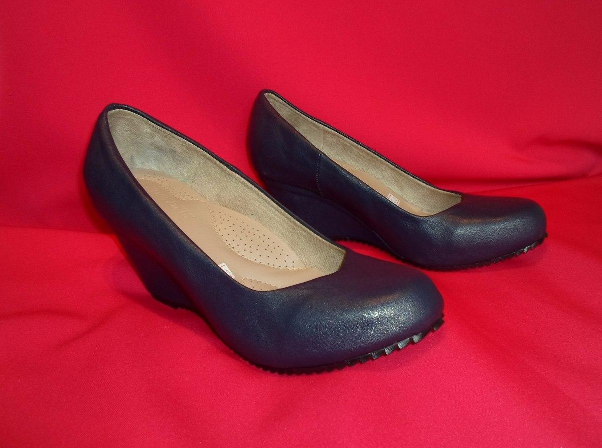 marino talla azul zapato 39 mujer zoom magnolia Cargando xqwUw6Z8 f8fb3c5f3b4a