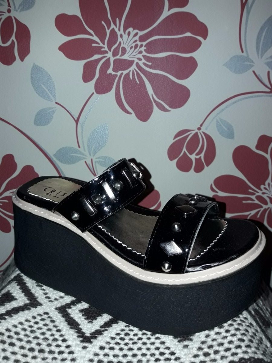dd627fd1 Zapato Mujer Mayorista! Venta Directa Fabrica! - $ 3.900,00 en ...