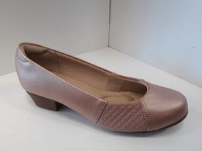 Cm 3 Taco En Argentina Zapato Mujer Libre Mercado Yfgmb7Iv6y