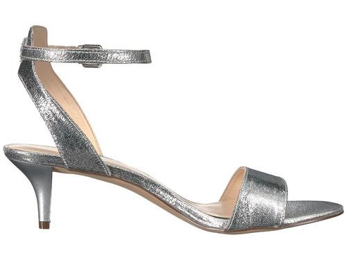 zapato mujer nine west