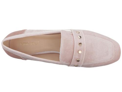 zapato mujer nine west xan