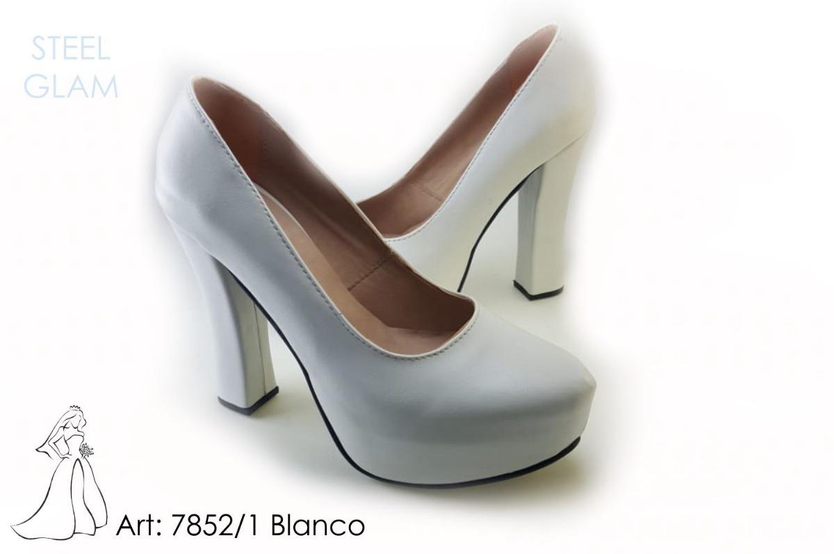 Mujer Novia 15 Casamientos Blancos Zapato AñosZapatos DH29EWI