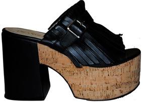 ba1d48b3 Sandalias Praxis - Zapatos en Mercado Libre Argentina