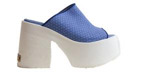 Mia Zapatos Argentina Suecos Mujer Chiara En Libre Mercado De EH9YIDWe2