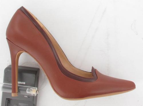 zapato mujer tacon dorothy gaynor
