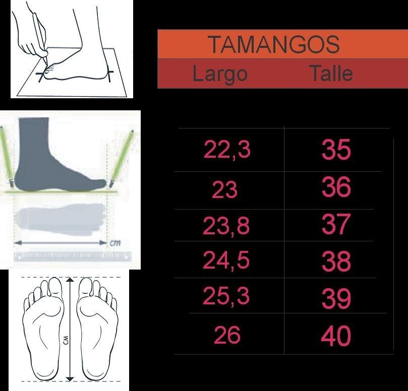 zapato mujer vestir moda 18 stiletto taco 5cm fabrica tmg6. Cargando zoom. bf10e60ac5e5