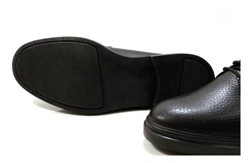 zapato mujer zapato cuero vacuno diseño alessia by ghilardi