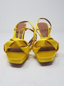 Zara ZapatosUsado En Libre Mercado Zapatos México Usadas DEHI2bW9Ye