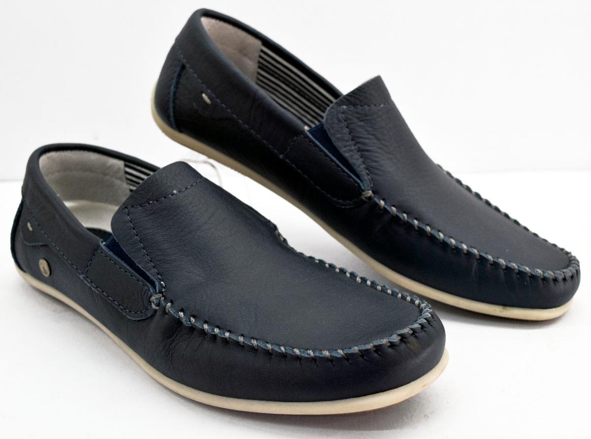 M Zapato Base 037 Calzados Naútico Baja Hombre Marsanto Susy rXXEwq