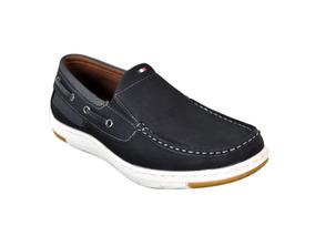 4d3200d6 Zapatos Comodos Para Trabajar Hombre - Zapatos de Hombre en Mercado ...
