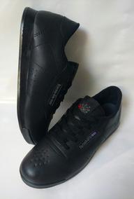 dfebada93 Zapatos Negros Escolares en Mercado Libre Colombia