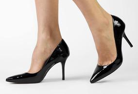 Zapatos Mujer Tallas Grandes Chile Solo Para Adultos En Andalucia