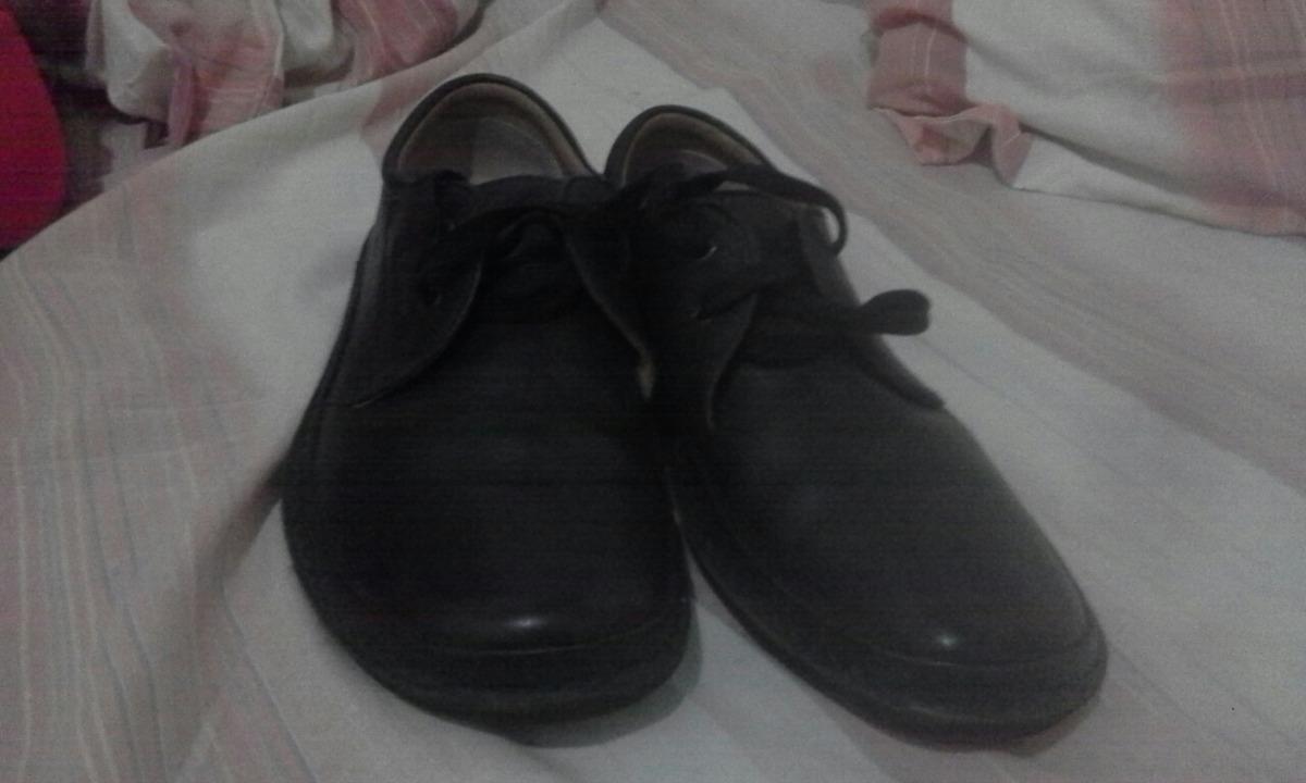00 Mercado Libre Bs 65 Clarks En Zapato Negro 000 8qFCnqXx