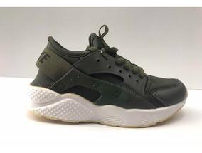9a47991217 Nike Huarache - Zapatos Deportivos en Mercado Libre Venezuela
