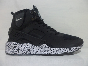 45 Tallas Precio 60 Zapato Huarache NikeAir 34 8nvNw0Om