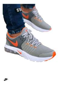 Zapato Nike Calidad 100% Garantizada Envio Gratis
