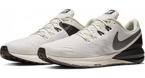 nike zapatos mujer