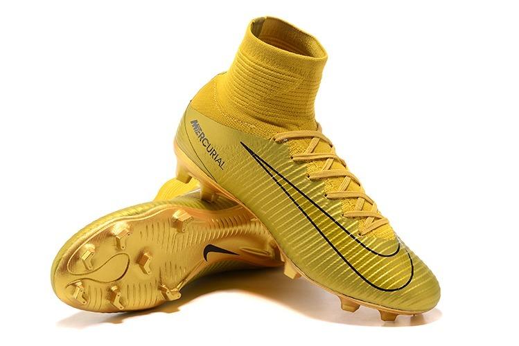 ... sale zapato nike futbol nike mercurial superfly v cr7 fg 84a49 09821 ae0190a6e4b94