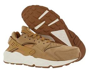 Zapatos Mercado Hombre Libre Nike Marrones En De zMqpUSV