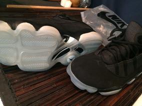 Mercado En Negro Zapatos 20 Hombre Talla Jordan Nike De 2DEH9IW