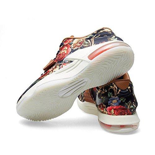 d5ac4a973491 Zapato Nike Kd 7 Ext Floral Qs 10 Floral 726438 400 -   1.119.990 en ...