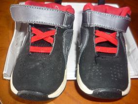 6c283626b51 Zapatos Libre Nike Venezuela Regulador Vr 195 En Mercado xBdoerCW