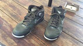 Zapato Nike Originales Usados