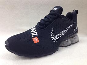 zapatos nike 2020