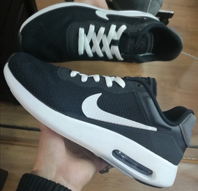 zapatos sport nike