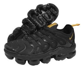 Zapato Nike Vapormax Plus 2019 Dama