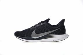 Zapato Nike Zoom Pegasus Turbo