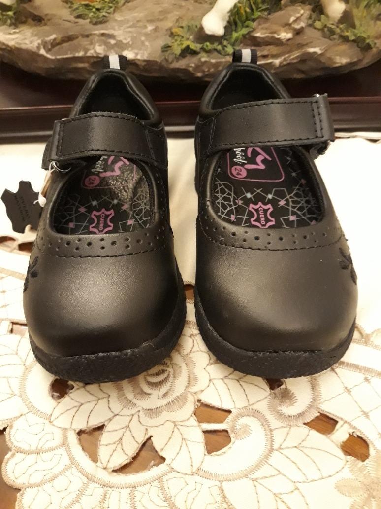 842bd299 Zapato Niña Marca Colloky 24 - $ 23.000 en Mercado Libre