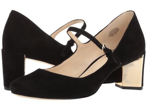 zapato nine west - fadilla