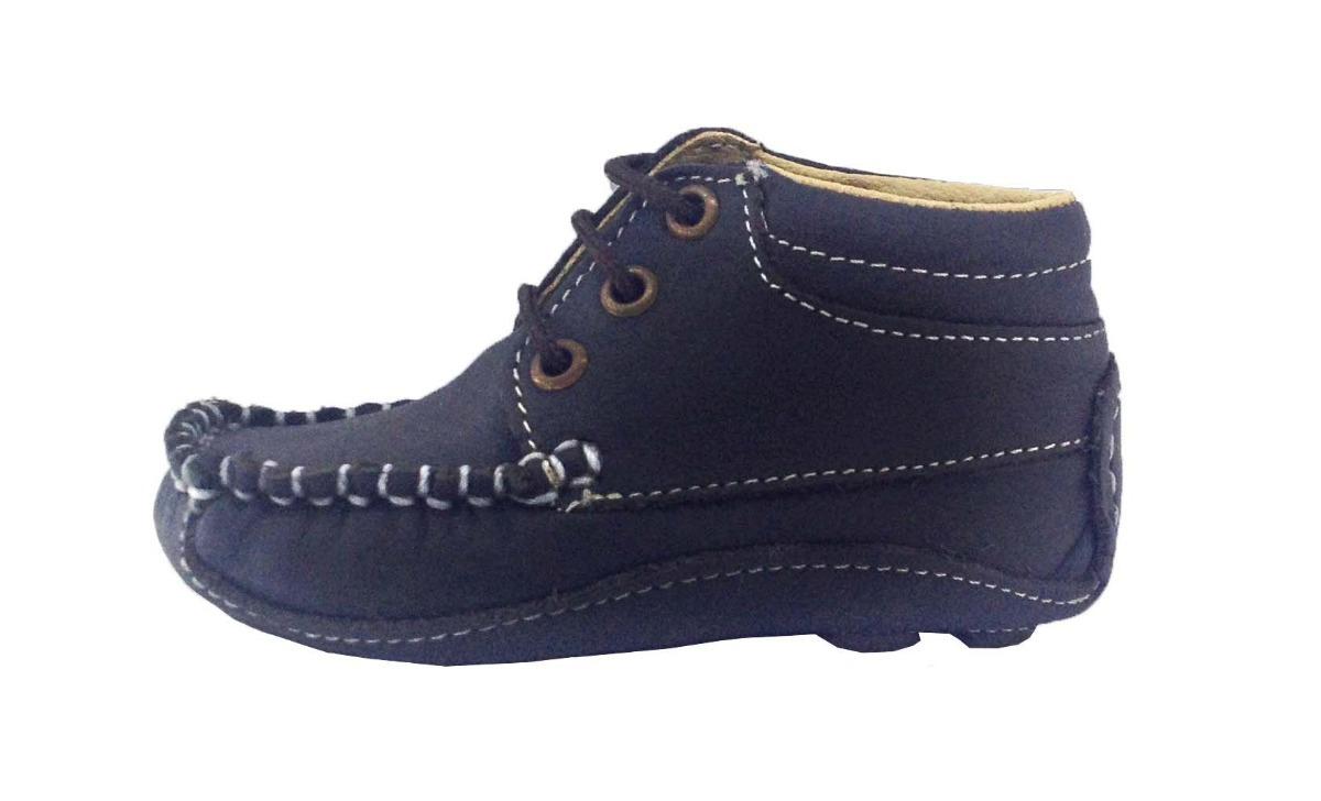 692878e5 zapato niño 100%piel antiderrapante ultims pares oferta 2 x1. Cargando zoom.