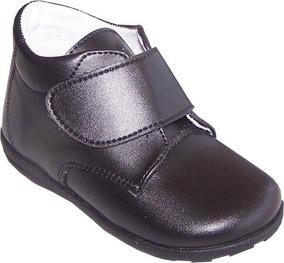 8bffa594f Zapatos Escolares De Secundaria en Mercado Libre México