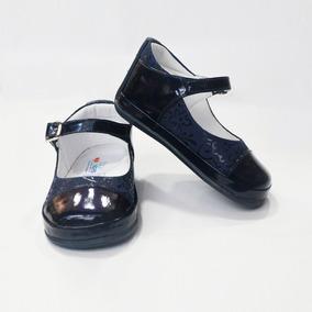 0f1cfc38 Zapatos Charol Para Bebe en Mercado Libre Colombia