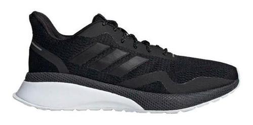zapato nova run x mujer