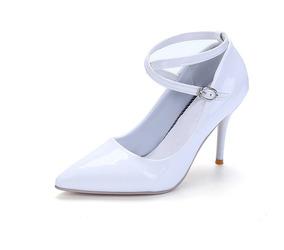 Sin Vestuario Y De Novia En Mercado Zapatos Calzado Taco Barato TcK1lFJ