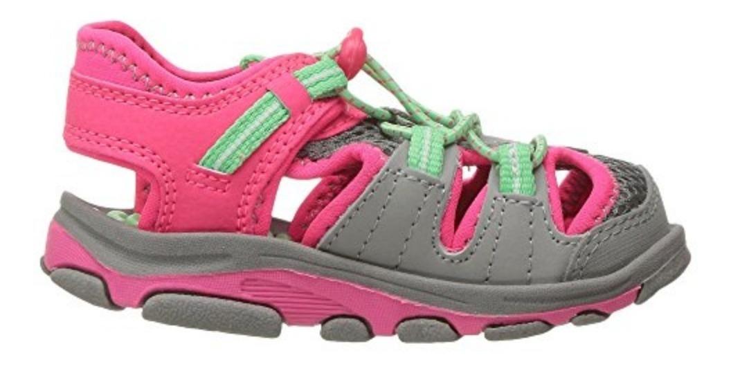 zapatos agua new balance