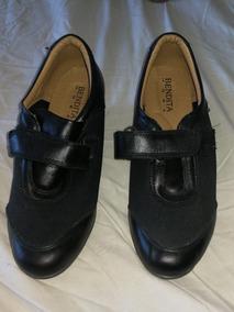 En Mujer Zapatos Libre Ortopedicos Argentina Mercado Y7y6fvbg