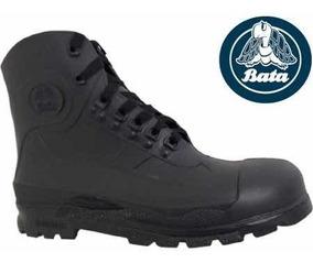 W11//46 Mascot F0014-901-0902-1146 Kilimanjaro Safety Shoe Black